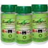 Euradite Nutrition EuraSweet Pure Stevia Extract,  0.1 kg  - Pack of 3