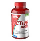 MetRx Active Man,  90 Tablet(s)