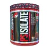 Pro Supps PS Isolate,  4 lb  Chocolate
