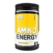 ON (Optimum Nutrition) Essential Amino Energy,  0.6 lb  Pineapple