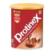 Protinex Nutricia,  0.88 lb  Tasty Chocolate