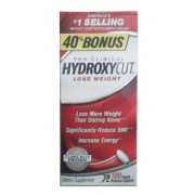 Hydroxycut Lose Weight,  100 caplets  Unflavoured