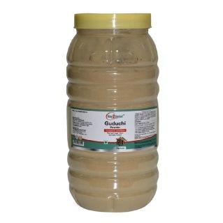 Way2Herbal Guduchi Powder,  1 kg