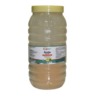 Way2Herbal Amla Powder,  1 kg