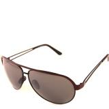 X8 Vision Sunglass X1008,  Brown