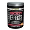 Power Performance Body Effects,  1.25 lb  Fruit Punch