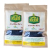 The Little Farm Co. Dried Blue Berry - Pack of 2 Unflavoured 0.100 kg
