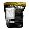 Healthfarm XXL Weight Gainer,  6.6 lb  Chocolate Ice Cream