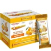 Ondago Complete Breakfast Bar,  6 bar(s)  Mango