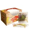 Pure Nutrition Rooibos Tea,  Unflavoured  20 Tea Bag(s)