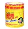 Big Flex Glutamine,  0.66 lb  Guava
