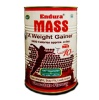 Endura Mass,  Chocolate  1.1 lb