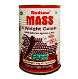 Endura Mass,  Chocolate  1.1 lb