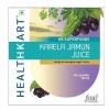 HealthKart Karela Jamun,  Unflavoured  0.5 L