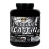 Muscle Epitome 100% Micellar Casein,  4.4 lb  Deluxe Chocolate