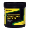 MuscleBlaze Citrulline Malate,  0.22 lb  Unflavoured