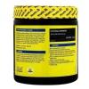 Healthvit Beta Alanine Powder,  0.44 lb  Unflavoured