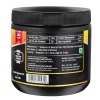 Muscle Powr Creatine,  Unflavoured  0.66 lb