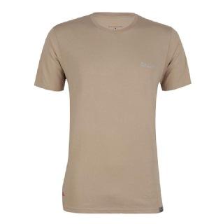 Rocclo T Shirt-5088,  Sandal  Medium