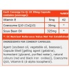 HealthAid Conergy Mega Strength CoQ-10 (30 mg),  30 capsules