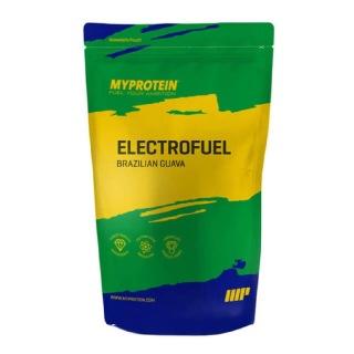 Myprotein Electrofuel,  2.2 lb  Brazilian Guava
