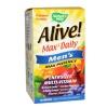 Nature's Way Alive! Men's Max Potency,  90 tablet(s)  Unflavoured