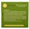 Pure Nutrition Bio Chlorophyll Wheat Grass Juice Powder,  Mint  15 sachets/pack