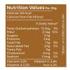 NutNut The Royal Snack Bar,  1 Piece(s)/Pack  Mango Almond