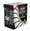 Six Pack Nutrition 100% Whey,  8.8 lb  Masala Milk