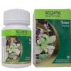 Scortis Tulasi,  60 veggie capsule(s)
