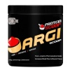 Protein Scoop Argi Scoop,  0.33 lb  Unflavoured