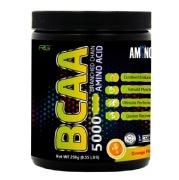 Aminoz BCAA 5000,  0.55 lb  Orange