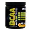 Aminoz BCAA 5000,  0.55 lb  Orange