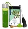 Kimi-No Matcha Green Tea Kit,  50 g  Natural