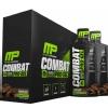 MusclePharm Combat Pro-Gel,  12 Piece(s)/Pack  Chocolate