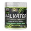Muscle Epitome The Salvator Glutamine Powder,  0.66 lb  Unflavoured