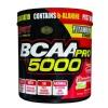 SAN BCAA-Pro 5000,  0.73 lb  Strawberry Kiwi