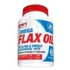 SAN Omega Flax Oil,  100 softgels