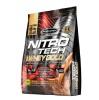 MuscleTech Nitrotech 100% Whey Gold