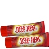Deep Heat Pain Relief Rub 45g,  2 Piece(s)/Pack