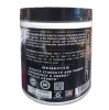APN Crea Fuel Creatine,  Unflavoured  0.66 lb