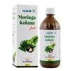 Healthvit Moringa Kokum Juice,  Natural  0.5 L
