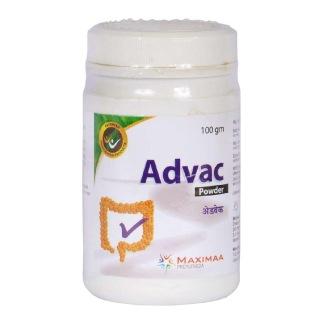 Maximaa Proyurveda Advac Powder,  0.1 kg