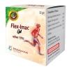 Maximaa Proyurveda Flex Imac Gel, 50 g