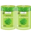 Zindagi Moringa Herbal Infusion Pack of 2,  20 sachets/pack