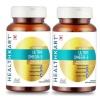 HealthKart Ultra Omega 3 90 capsules - Pack of 2