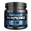Kaged Muscle In-Kaged,  0.75 lb  Watermenlon