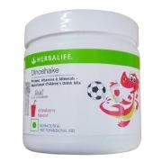 Herbalife Dinoshake Children's Nutritional Drink Mix,  Strawberry  0.2 kg