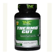 Tara Nutricare Thermo Cut,  60 capsules  Unflavoured