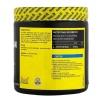 Healthvit L-Tryptophan Powder,  0.100 kg